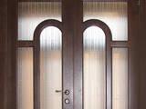 Строительные работы,  Окна, двери, лестницы, ограды Двери, цена 3000 Грн., Фото