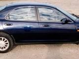 Mazda Xedos 6, цена 8000 Грн., Фото