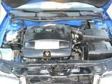 Skoda Octavia, цена 9000 Грн., Фото