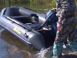 Лодки резиновые, цена 5000 Грн., Фото