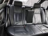 Ford Scorpio, цена 43500 Грн., Фото