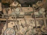 Інструмент і техніка Деревообробне обладнання, ціна 60000 Грн., Фото