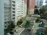 Гаражи Днепропетровская область, цена 180000 Грн., Фото