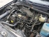 Запчастини і аксесуари,  Volkswagen Golf 2, ціна 6500 Грн., Фото