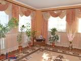 Будинки, господарства Черкаська область, ціна 4290000 Грн., Фото