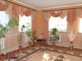 Дома, хозяйства Черкасская область, цена 4290000 Грн., Фото