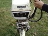 Двигатели, цена 5000 Грн., Фото