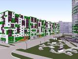 Квартири Одеська область, ціна 405300 Грн., Фото