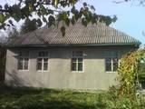 Дома, хозяйства Киевская область, цена 260000 Грн., Фото