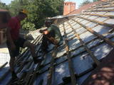Будівельні роботи,  Будівельні роботи Покрівельні роботи, ціна 100 Грн., Фото