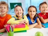 Курси, освіта,  Мовні курси Англійська, ціна 40 Грн., Фото