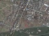 Земля и участки Ивано-Франковская область, цена 286000 Грн., Фото