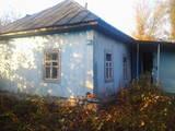 Дома, хозяйства Киевская область, цена 98000 Грн., Фото