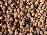 Будматеріали Газобетон, керамзит, ціна 10 Грн., Фото