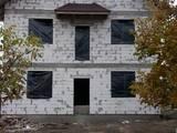 Дома, хозяйства Ровенская область, цена 400000 Грн., Фото