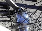 Велосипеди Міські, ціна 2500 Грн., Фото
