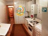 Квартири Вінницька область, ціна 430000 Грн., Фото