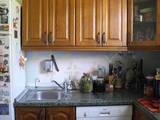 Дома, хозяйства Киевская область, цена 1650000 Грн., Фото
