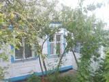 Дома, хозяйства Киевская область, цена 450000 Грн., Фото