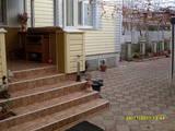 Дома, хозяйства Сумская область, цена 1380000 Грн., Фото