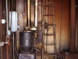 Инструмент и техника Продуктовое оборудование, цена 75000 Грн., Фото