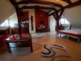 Дома, хозяйства Другое, цена 4500000 Грн., Фото