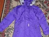 Дитячий одяг, взуття Пальто, ціна 200 Грн., Фото