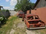 ВАЗ 2101, ціна 5500 Грн., Фото