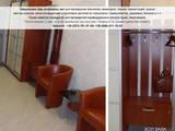 Офисы Харьковская область, цена 595 Грн./день, Фото