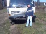 Фургоны, цена 5 Грн., Фото