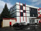 Приміщення,  Будинки та комплекси Одеська область, ціна 3500000 Грн., Фото