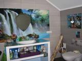 Квартиры Киевская область, цена 1500000 Грн., Фото