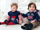 Дитячий одяг, взуття Повзунки, ціна 10 Грн., Фото