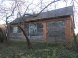 Будинки, господарства Львівська область, ціна 150000 Грн., Фото
