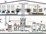 Инструмент и техника Отопление, цена 1000 Грн., Фото