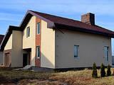 Дома, хозяйства Киевская область, цена 155000 Грн., Фото