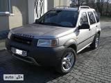 Land Rover Freelander, ціна 9700 Грн., Фото