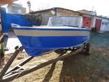Лодки моторные, цена 20000 Грн., Фото