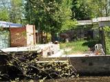 Земля и участки Запорожская область, цена 28000 Грн., Фото
