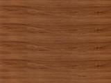 Стройматериалы Ламинат, цена 110 Грн., Фото