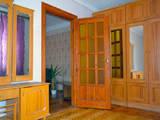 Квартиры Ровенская область, Фото