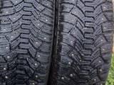 Запчастини і аксесуари,  Шини, колеса R14, ціна 420 Грн., Фото