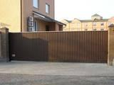 Будматеріали Забори, огорожі, ворота, хвіртки, ціна 800 Грн., Фото