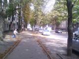 Офисы Харьковская область, цена 1056734 Грн., Фото