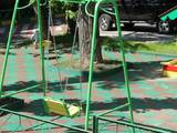 Стройматериалы Пластик, цена 180 Грн., Фото