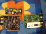 Компьютеры, оргтехника,  Комплектующие Корпуса, цена 900 Грн., Фото
