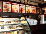 Помещения,  Рестораны, кафе, столовые Харьковская область, цена 100 Грн./мес., Фото