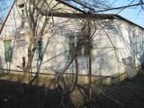 Будинки, господарства Дніпропетровська область, ціна 165000 Грн., Фото