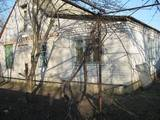 Дома, хозяйства Днепропетровская область, цена 165000 Грн., Фото
