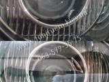 Ремонт и запчасти,  Тюнинг Экстерьер, цена 600 Грн., Фото